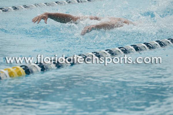 MensSwimming-8