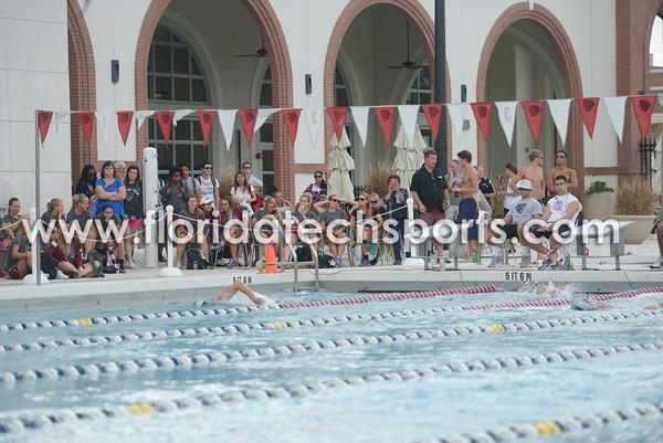 MensSwimming-23