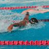 MensSwimming-12