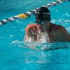 MensSwimming-9