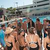 MensSwimming-1