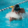 MensSwimming-10