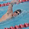9-10-12 Swimming