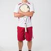 TennisPortraits-4