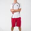 TennisPortraits-2