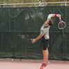 Tennis-26