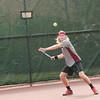 Tennis-34