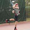 Tennis-29