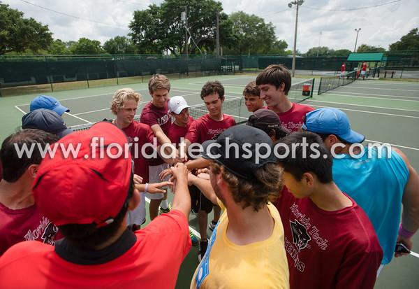 041615_Tennis-7