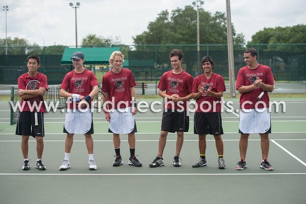 041615_Tennis-2
