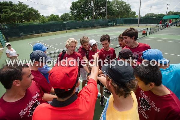 041615_Tennis-8