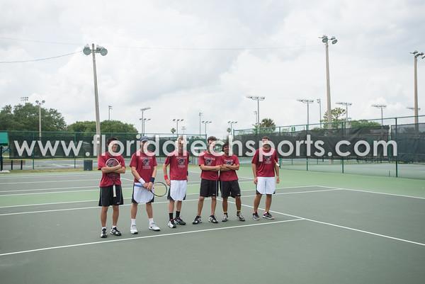 041615_Tennis-1