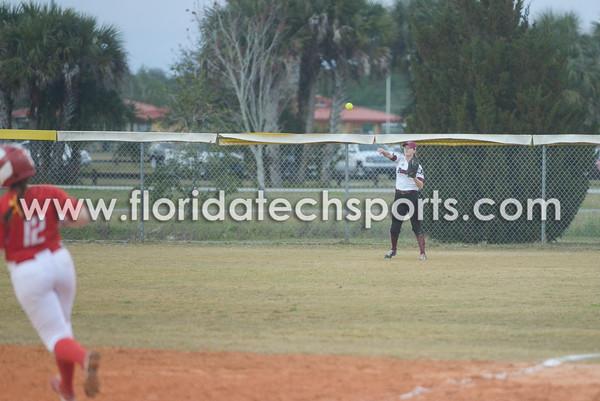 Softball-22