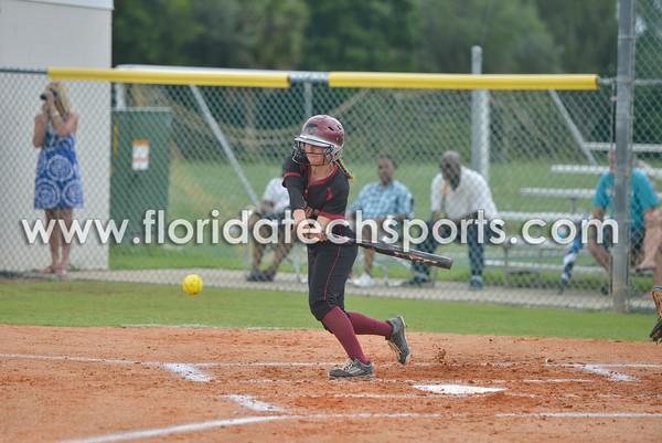 Softball_SeniorDay-15