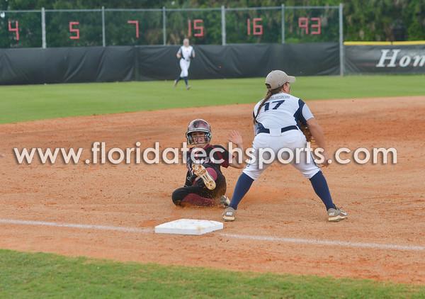 Softball_SeniorDay-20