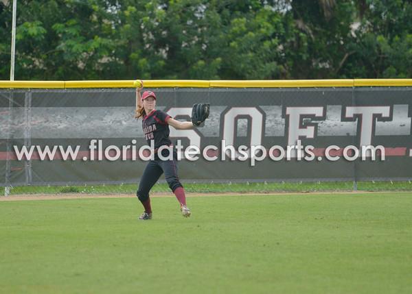 Softball_SeniorDay-4