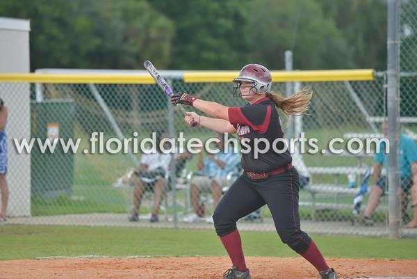 Softball_SeniorDay-19