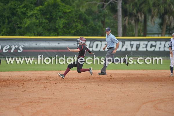 Softball_SeniorDay-17