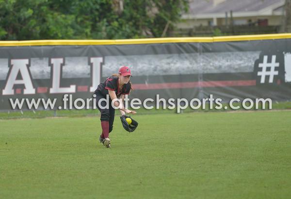 Softball_SeniorDay-7