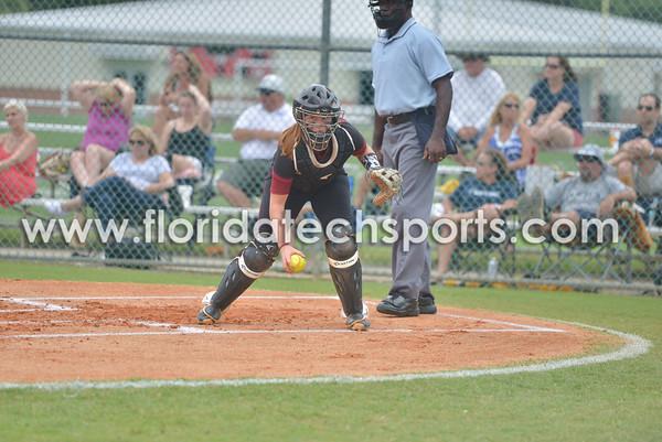 Softball_SeniorDay-8