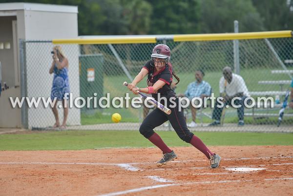 Softball_SeniorDay-13