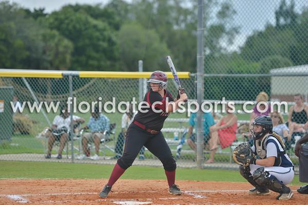 Softball_SeniorDay-16