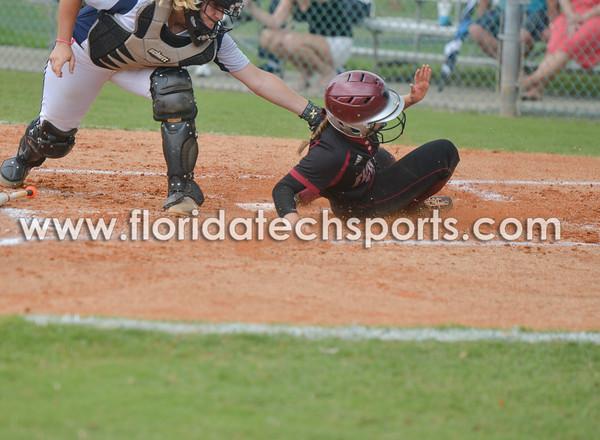 Softball_SeniorDay-23