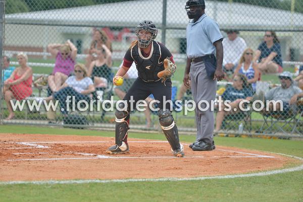 Softball_SeniorDay-9