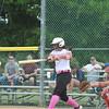 4-14_Softball-11