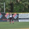 4-14_Softball-14