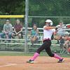 4-14_Softball-10