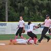 4-14_Softball-17
