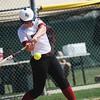 Softball-8