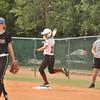 4-18-Softball-2