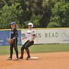 4-18-Softball-8