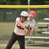 4-18-Softball-6
