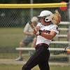 4-18-Softball-4