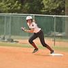 4-18-Softball-9
