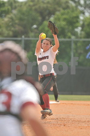 4-18-Softball-1