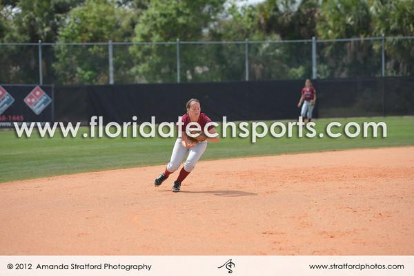 022413-Softball-50
