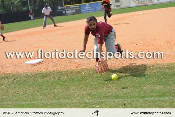 022413-Softball-58