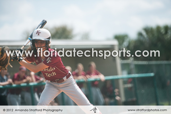 022413-Softball-77