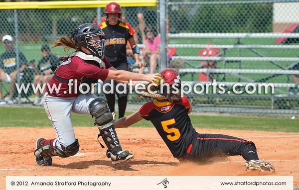 022413-Softball-22