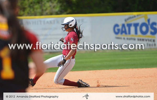 022413-Softball-26