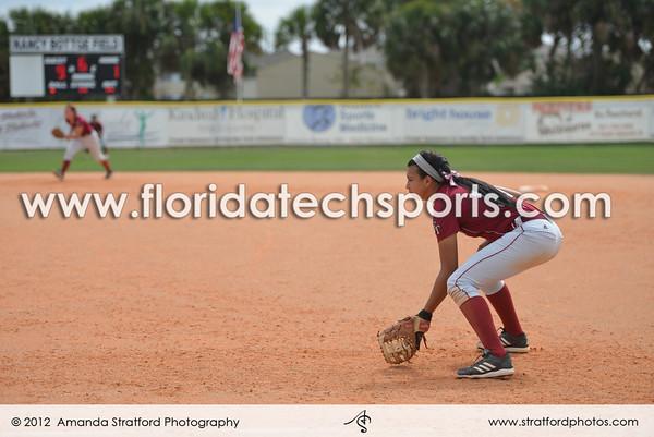 022413-Softball-96