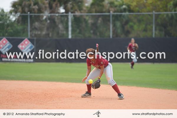 022413-Softball-89