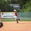 022413-Softball-44
