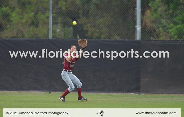 022413-Softball-91