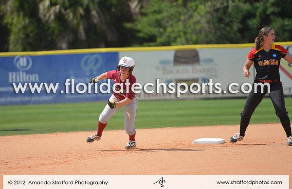 022413-Softball-8