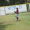 022413-Softball-30